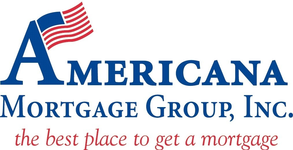 Americana Mortgage Group, Inc.
